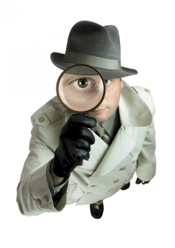 detective_with_magnifying_glass_1